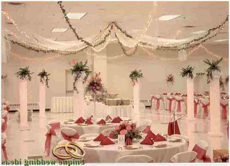 Wedding Reception Decoration Kits : Best images about wedding on reception table decorations cheap