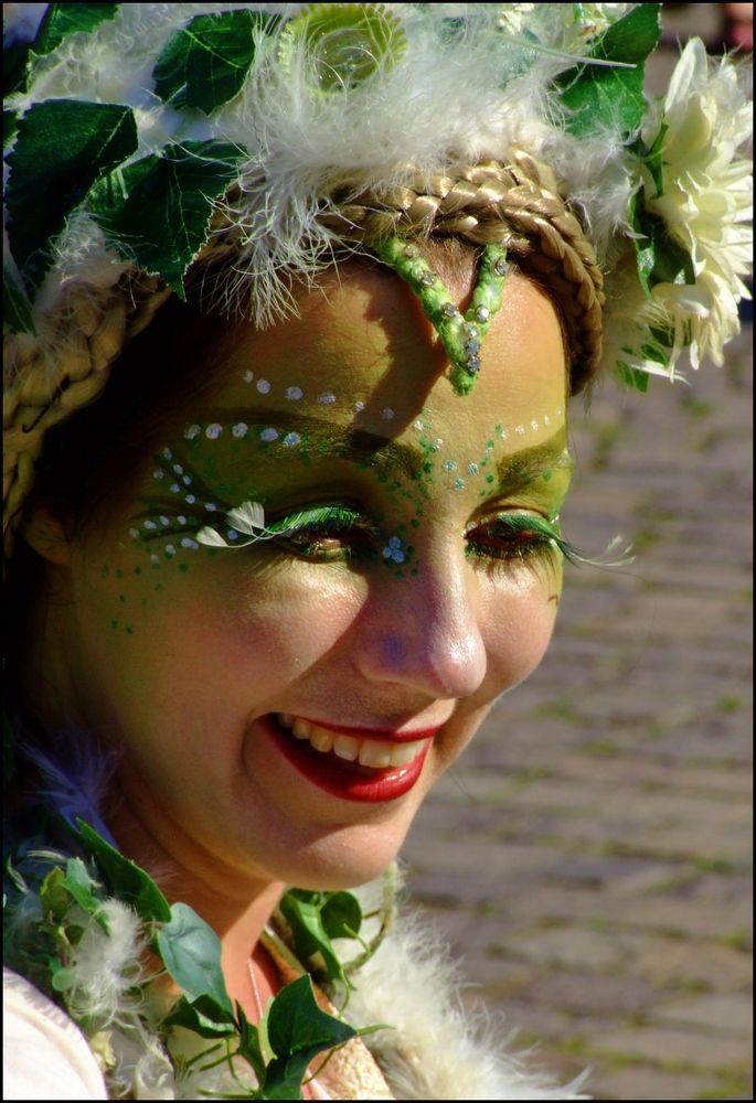 Waldfee http://fc-foto.de/21353177