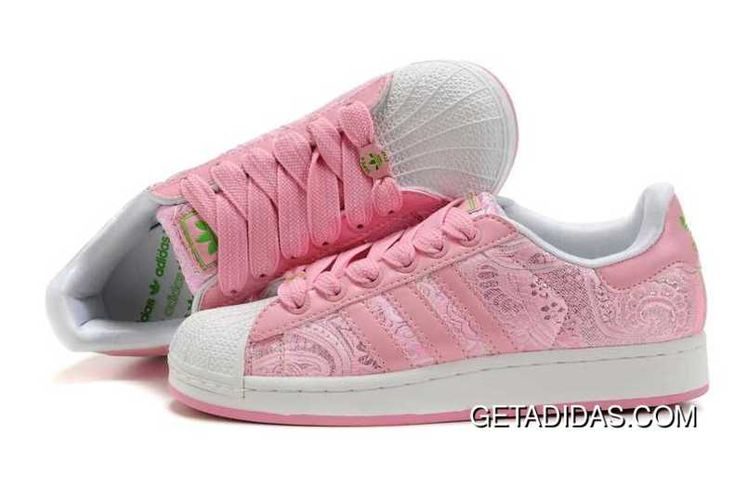 https://www.getadidas.com/womens-graceful-w-flower-shoes-pink-adidas-superstar-ii-for-traveller-topdeals.html WOMENS GRACEFUL W FLOWER SHOES PINK ADIDAS SUPERSTAR II FOR TRAVELLER TOPDEALS Only $75.80 , Free Shipping!