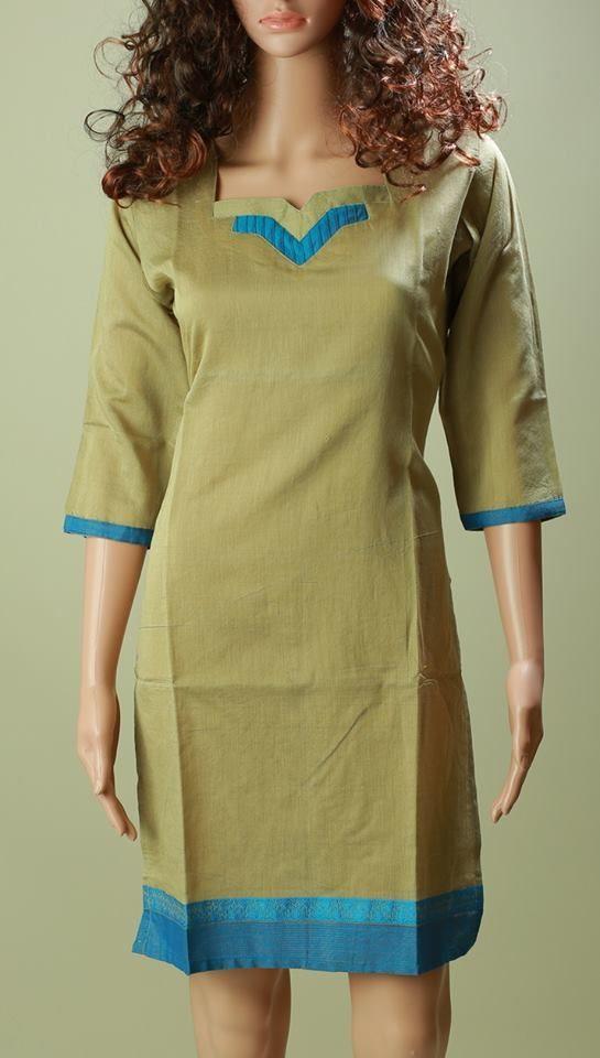1335 best images about kurta shalwar farsi pyjamas for Dress dizain photo