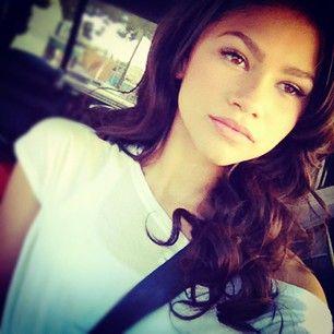 zendaya coleman so pretty