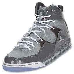 Cerceaux Hommes 2.0 Chaussures Mi Adidas Conditionnement Physique jySzc0WttY