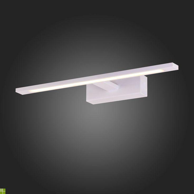 Подсветка для картины ST-Luce Fusto SL586.101.01 - Подсветка картин и зеркал - Настенные светильники