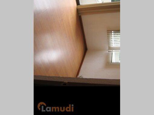 Foto En renta departamento torre ánimas con alberca...