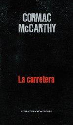 El mejor de 2008. De hecho empecé mi blog al terminar de leer este libro. Necesitaba escribir sobre él. Duro como pocos. Un imán para el lector. Imprescindible