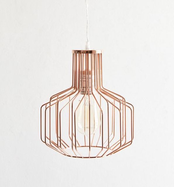 11 Copper Dining Room Light Fixtures Worth Your Hard Earned Cash With Images Copper Dining Room Copper Dining Room Light Dining Room Light Fixtures