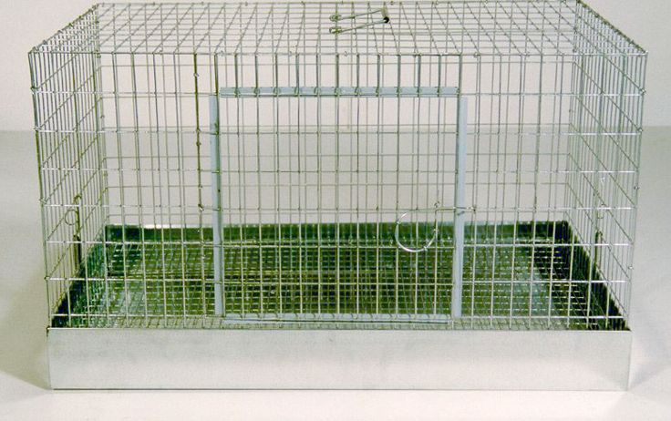 Construct wire rabbit cage plans - rabbit equipment info, The first and most important decision is whether you should build your own cages or buy rabbit cages already built. Description from haggarband.com. I searched for this on bing.com/images