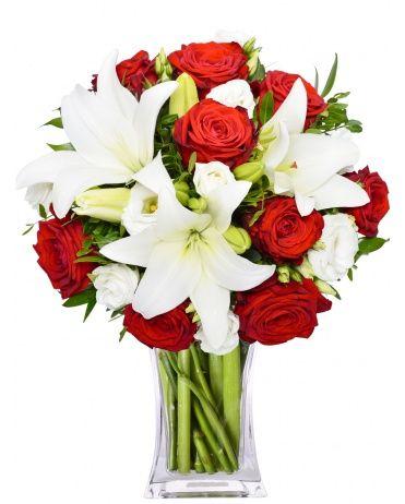 Rozvoz květin AGATA