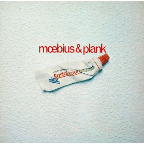 moebius and plank - Google Search