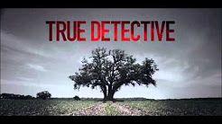 true dedective theme - YouTube