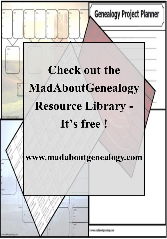 1317 Best Genealogy Research Images On Pinterest Family Tree Chart