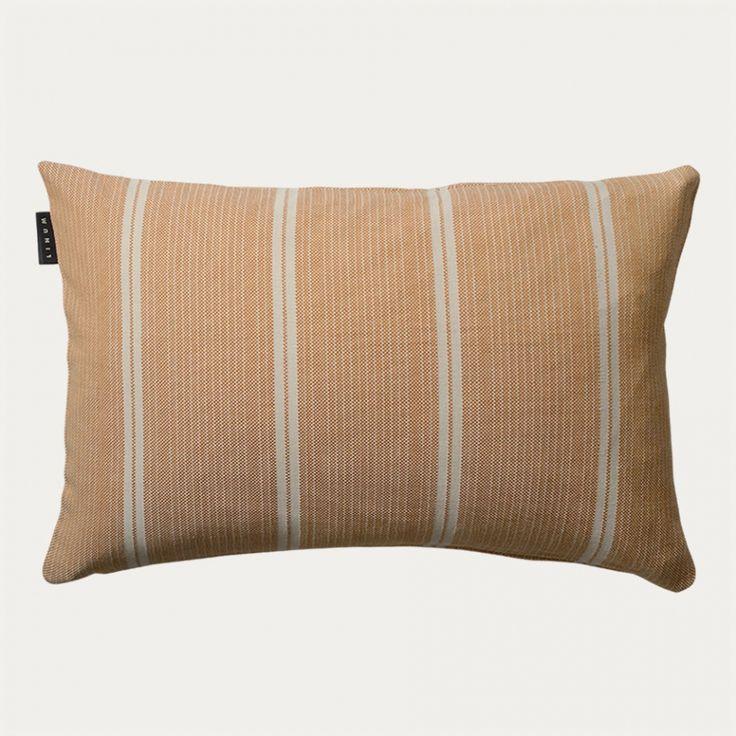 die besten 25 linum kissen ideen auf pinterest paris. Black Bedroom Furniture Sets. Home Design Ideas