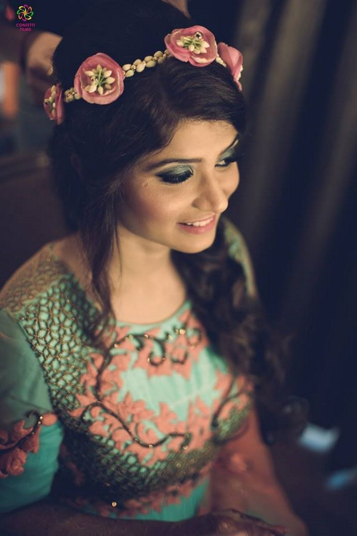 353 best wedding hairstyles (indian)weddingsonline india