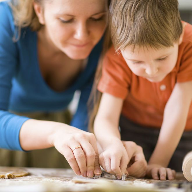 For BC families struggling to cope with the teachers strike, here are some activities to keep your kids busy.