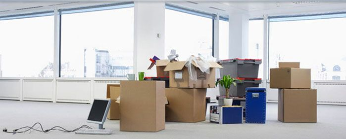 HOW TO KEEP THINGS CONFIDENTIAL WHEN MOVING OFFICE ?  Here are a few recommendations as to how you can give yourself total reassurance: http://www.totalcareremovals.co.nz/how-to-keep-things-confidential-when-moving-office/