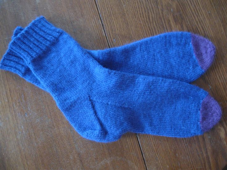 Knitting Slippers For Charity : Best images about wool processing and the environment