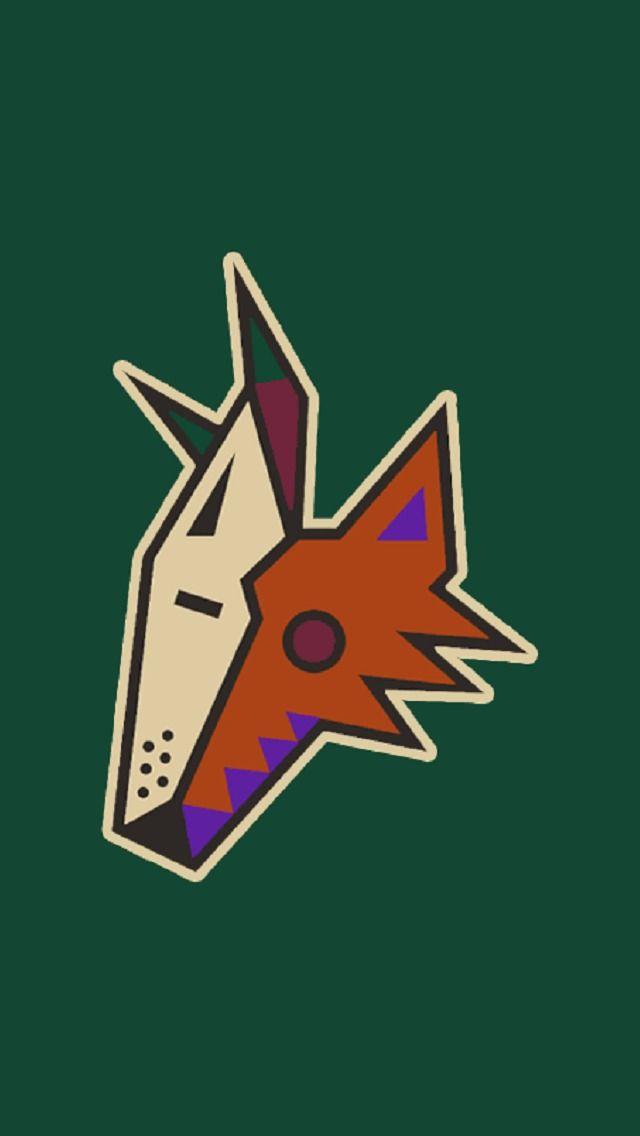 2 Phoenix Coyotes 1998 Phoenix Coyotes Nhl Hockey Teams