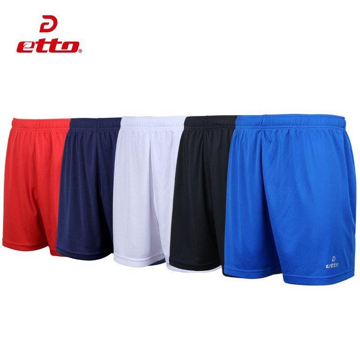 Men Short Running Trousers #running #yashno