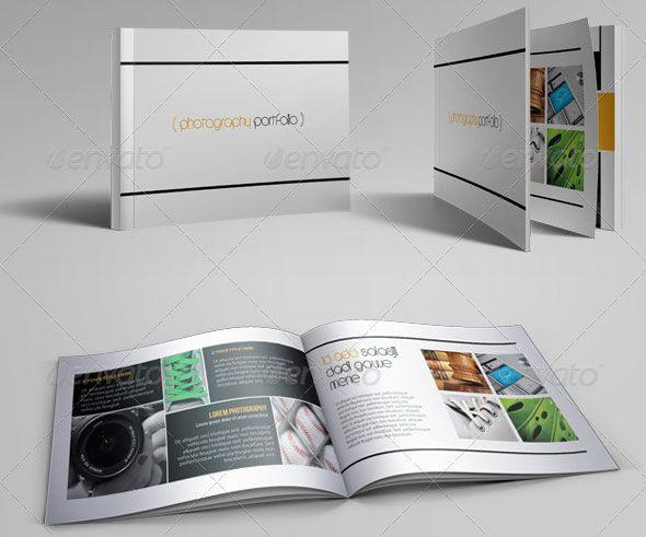 12 best design creative print images on pinterest brochures flyer design and brochure template. Black Bedroom Furniture Sets. Home Design Ideas