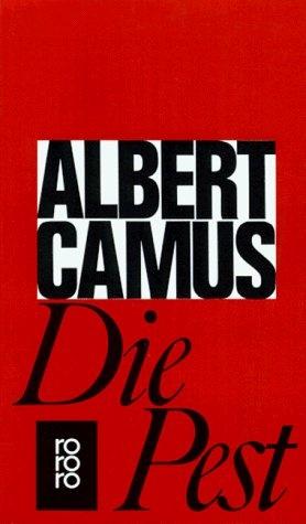 Die Pest von Albert Camus, http://www.amazon.de/dp/3499100150/ref=cm_sw_r_pi_dp_X9kZqb1M142RD
