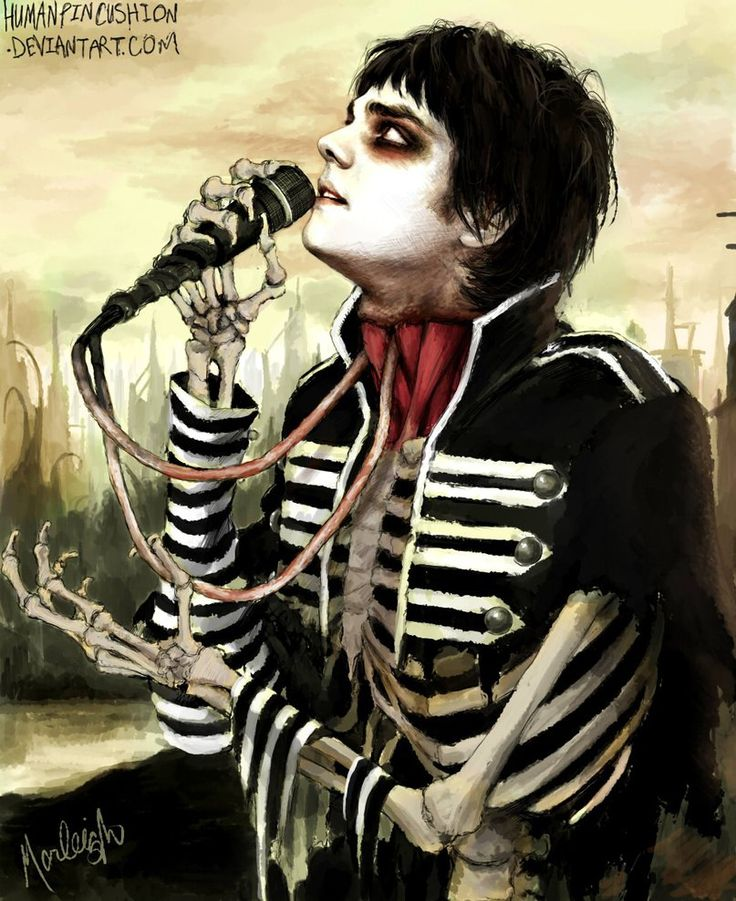 gerard_way_by_humanpincushion-db4n4k4.jpg (807×989)