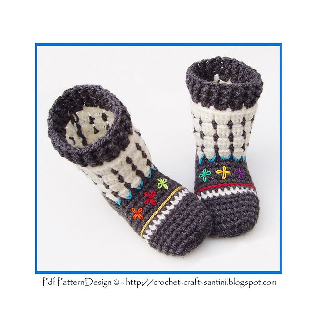 Best 25+ Kids sock boots ideas on Pinterest | Sock boots for kids ...