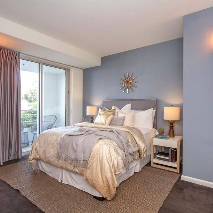 51 Classic Traditional Bedroom Decor Ideas Traditional Bedroom