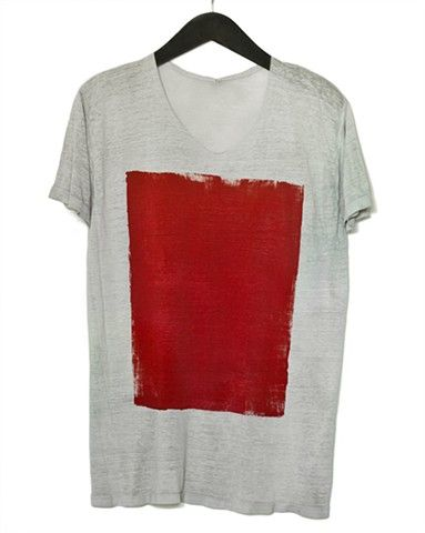 36 Best Images About Tees On Pinterest Circles T Shirts