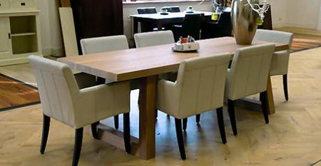 Angle noten tafel - http://houtentafels.nu/Houtentafels-Noten/index.html