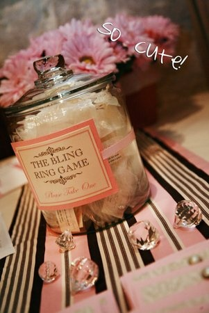 The 25 best weddingwire find a couple ideas on pinterest use weddingwire for everything you loved about project wedding and so much more find new wedding ideas book wedding vendors and talk to real couples junglespirit Gallery