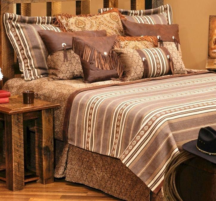 Bedroom Sets Las Cruces 23 best southwestern decor images on pinterest | southwest decor