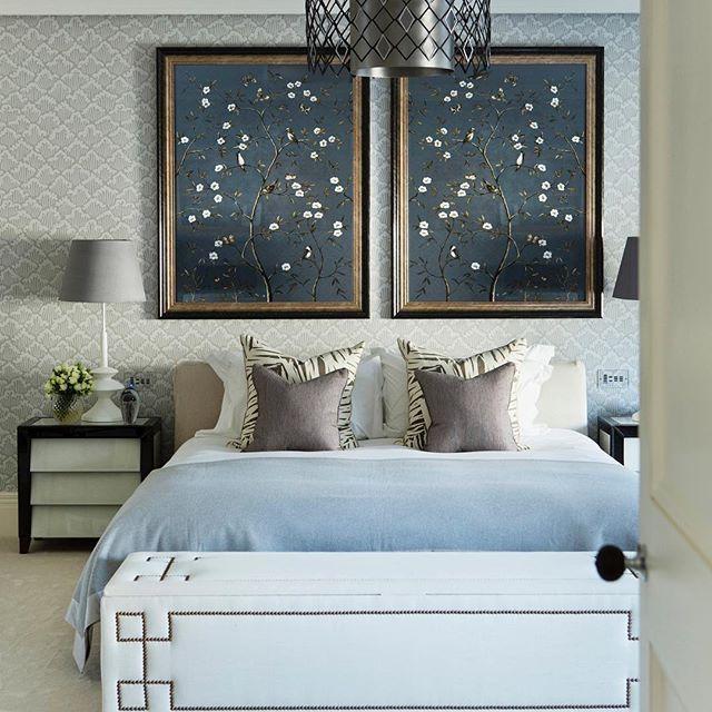 Más De 25 Ideas Increíbles Sobre A New Beginning Badezimmer En   A New  Beginning Badezimmer