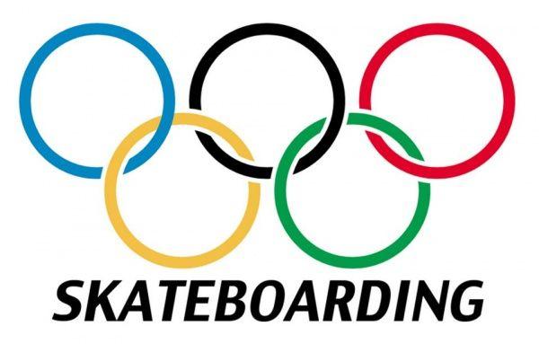 Gördeszka Oktatás - Juss Ki Akár Olimpia 2020-ra [Pepita Hirdető]