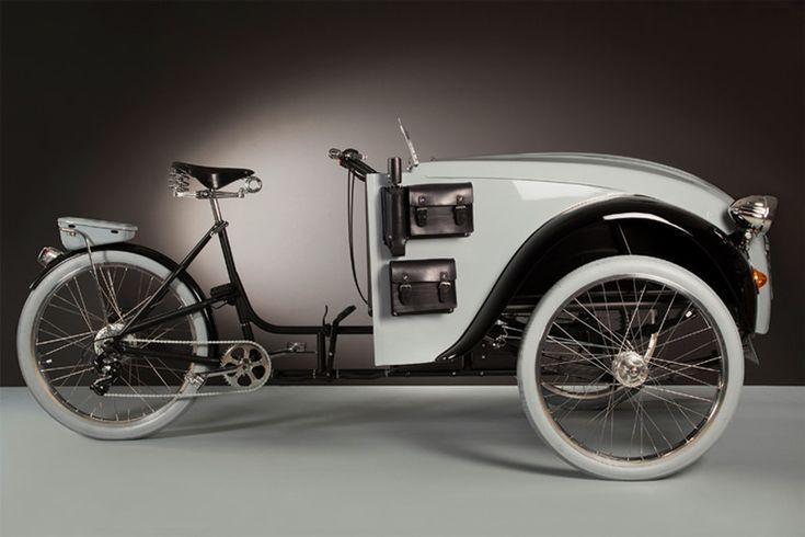 DIY Customzied Carro Elétrico em Bicicleta elétrica de Sports & Entretenimento no AliExpress.com | Alibaba Group