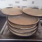 Yeast Free Pizza Crust @ allrecipes.co.uk