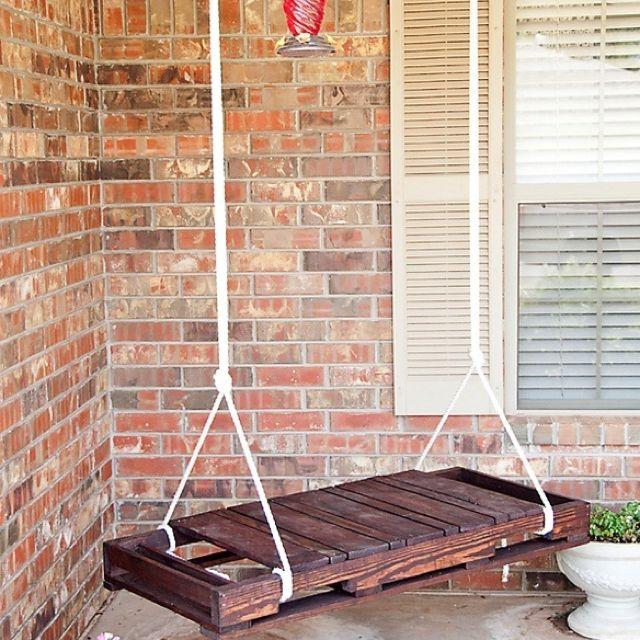 Swing-bed2.jpg (640×640)