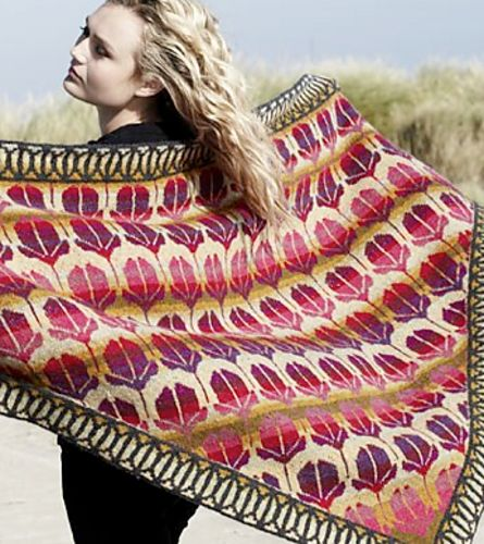 40 best Christel Seyfarth images on Pinterest | Knitting ...