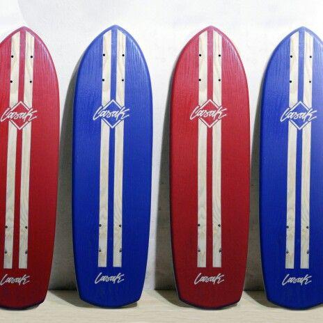 #lasak #cruiserboard #handmadecruiserboard #handmadeskateboard #vintage