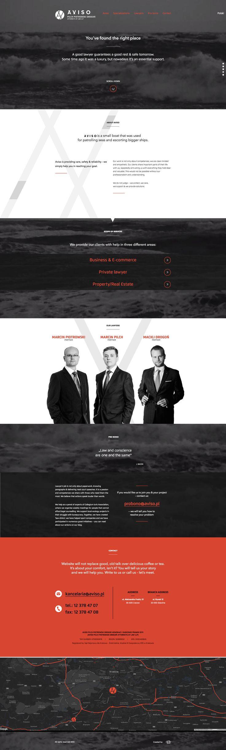 best 25+ lawyer website ideas on pinterest | law firm website, law