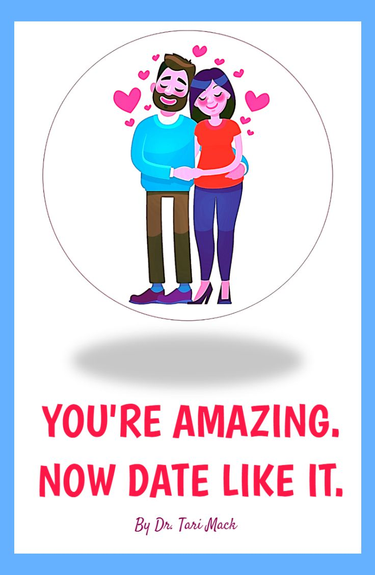 Download our new free guide to dating Ebook – all you need to do is enter your name, age, phone & email.