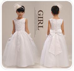 M 225 s de 1000 ideas sobre vestido de ojal en pinterest bordado