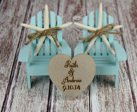 Hey, I found this really awesome Etsy listing at https://www.etsy.com/ca/listing/194844222/beach-cake-toppers-beach-wedding-beach