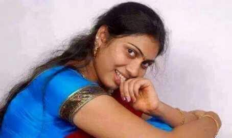 Tamilnadu collage girls beauty pics