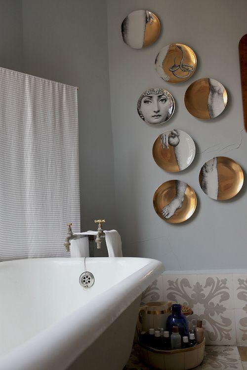Bathroom Designs Lebanon 16 best lebanese bathroom images on pinterest | architects, beirut