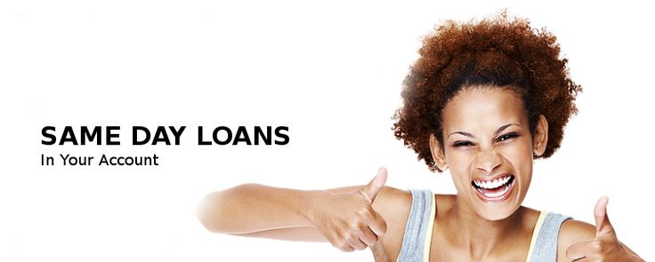 Get cash same day as fast as 1 hour using online mode for short term - http://www.paydayloanstorontocanada.ca/private-loans-toronto.html