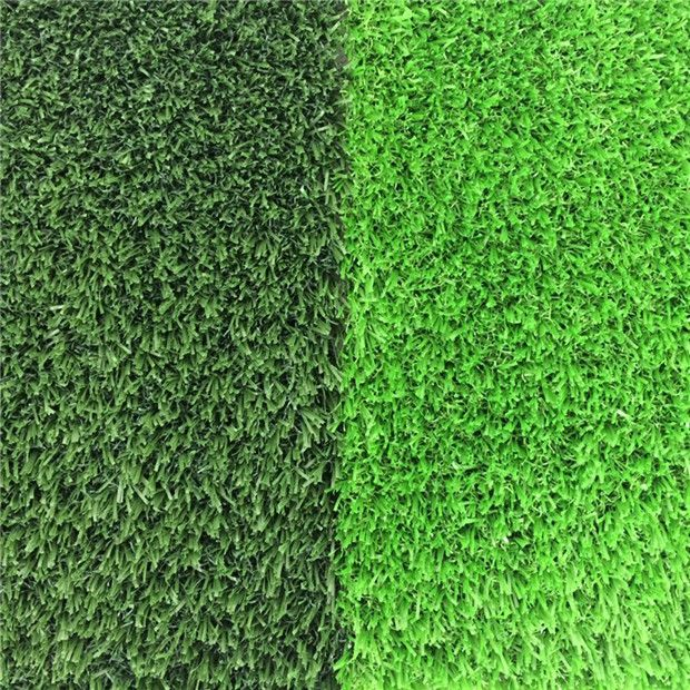 Good density synthetic grass interlocking artificial turf tile in India  Image of Good density synthetic grass interlocking artificial turf tile in IndiaJust because it¡¯s the fall season doesn¡¯t mean that you have to leave the fun of summer behind. With Good density synthetic grass interlocking artificial turf tile in India, you can transform your yard into a maintenance-free entertaining space that works for adults, kids and pets.  More…