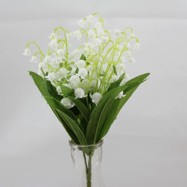 Lily Of The Valley Wedding Flowers: $4.00 Lily Of The Valley