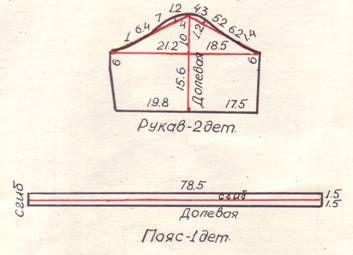 мода ретро - alena1974gr@mail.ru 09011974 - Picasa Albums Web