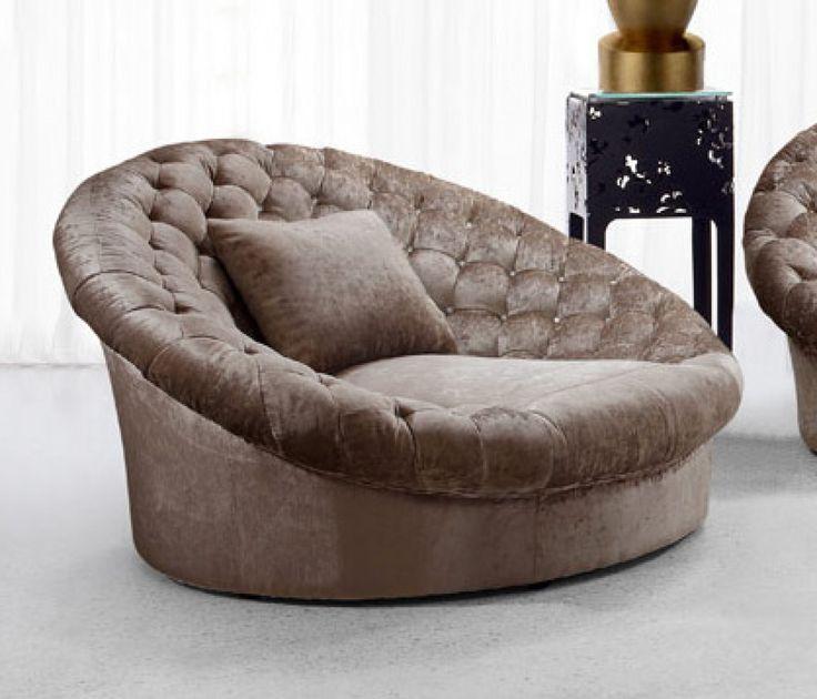 Best 25 papasan chair ideas on pinterest bohemian for Papasan sofa