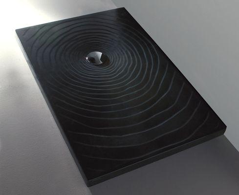 Piatto doccia Water Drop da Ceramica Flaminia, S.p.A.. 120x80 455euro